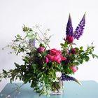 Fieldwork Flowers