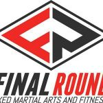 Final Round Training Center profile image.