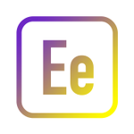 Elemental Edge™ Digital profile image.