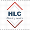 HL Cleaning service profile image