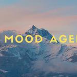 the mood agency profile image.