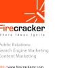Firecracker PR profile image