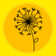 Dandelion Designs logo