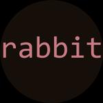Rabbit Hole Systems profile image.