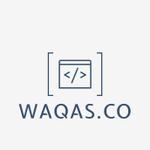 Waqas Co profile image.
