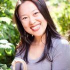 Marisol Kim, CNC