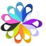 Cancer Prevention Movement / Dr. Mel's Health profile image.