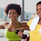 Ken's Fitness & Nutrition Center