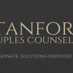 Stanford Couples Counseling profile image.