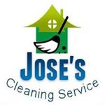 Jose Cleaning services llc profile image.