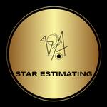 Star Estimating profile image.