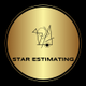 Star Estimating logo