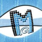 Market Media Grind, LLC