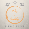 Itchy n Scratchy Poochie Parlour profile image