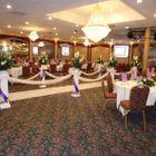 Bombay Banquet Hall
