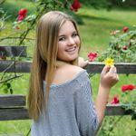 KASEEphotography profile image.