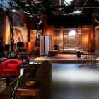 Riverview Studios