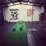 LM Performance Training profile image.