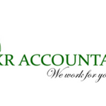Oak Accountants profile image.