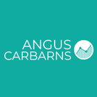 Angus Carbarns Digital Marketing & Analytics