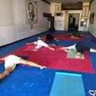 Tanvi Yoga