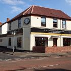 N. E. Downing (Blackheath) Ltd.