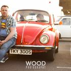 Wood Photography