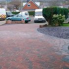 Aps driveways and Groundworks