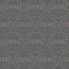 Legendz Boxing profile image