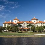 Ritz-Carlton, Golf Resort, Naples profile image.