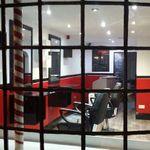 MG Painting and Decorating Service profile image.