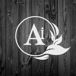 Alexa Graphic Design profile image.