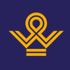Elite Solutions profile image