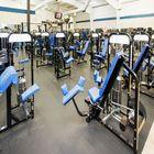 L.E.Fitness Personal Training