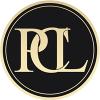Prestige Consultants Ltd profile image