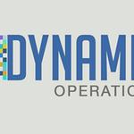Dynamic Operations profile image.