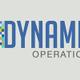 Dynamic Operations logo