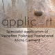 Applicart Ltd logo