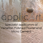 Applicart Ltd profile image.