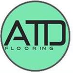 ATD Flooring profile image.