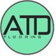 ATD Flooring logo