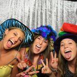 Happy Snaps Photo Booth, LLC profile image.