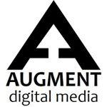Augment Digital Media profile image.