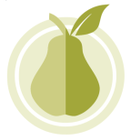 PEAR Core Solutions.