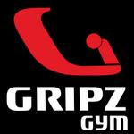 Gripz profile image.