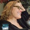 Triumph Counseling Services profile image