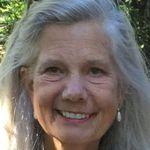 Katherine Schomp Counseling profile image.