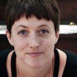 Grace Ballard Counseling profile image.