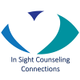 In Sight Counseling Connections LLC logo