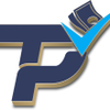 Totus Payroll Limited profile image